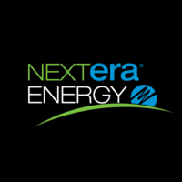 NextEra Energy , Inc. logo