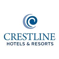 Crestline Hotels & Resorts logo