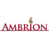 Ambrion