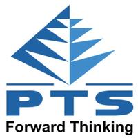 Pyramid Technology Solutions logo