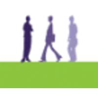 Creative Talent Source logo