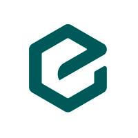Premier Veterinary Group logo