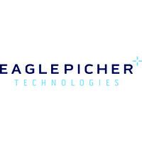 EaglePicher Technologies logo