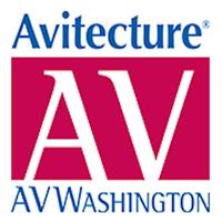 Avitecture logo