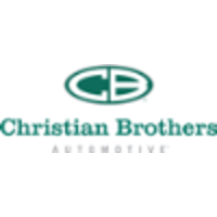 Christian Brothers Automotive logo