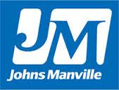Material Handlerwarehouse Job In Grand Prairie Jm