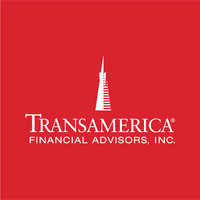 Transamerica Financial Advisors, Inc. logo
