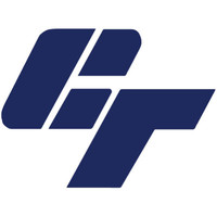 Control Technologies logo