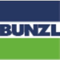 Bunzl Distribution USA logo