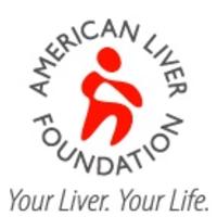 American Liver Foundation logo