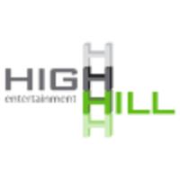 High Hill Entertainment logo