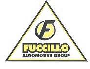 Shuttle Driver job in Schenectady at Fuccillo Automotive