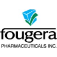 Fougera Pharmaceuticals Inc. logo