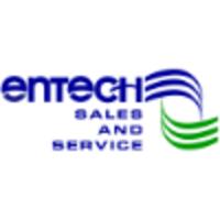 Entech Sales & Service logo