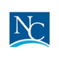 NewCourtland logo