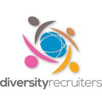 Diversity Recruiters LLC