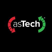 AsTech - Automotive Service Technicians logo