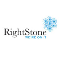 RightStone logo