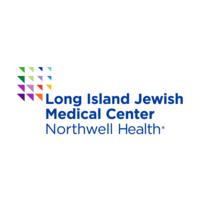 Long Island Jewish Medical Center