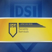 Security Officer Quitman Operations Job In Quitman At Dsi