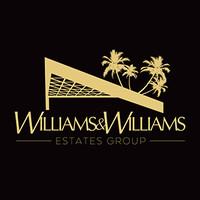 Williams & Williams logo