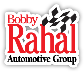 Bobby Rahal Mercedes >> Parts Advisor Counterperson Bobby Rahal Mercedes Benz Job In