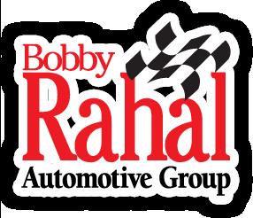 Cashier Bobby Rahal Motorcar Company Mercedes Benz Job In Wexford