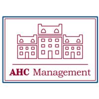 AHC Management LLC logo
