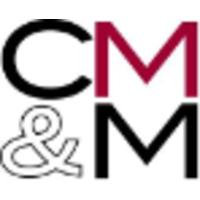 Campolo Middleton & McCormick, LLP logo
