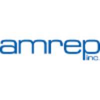 Amrep Inc. (subsidiary of Zep Inc.) logo