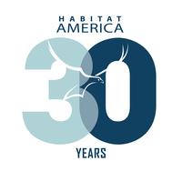 Habitat America