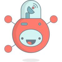 WorksHub logo