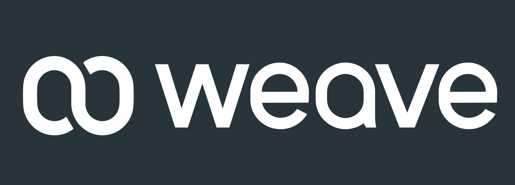 Operations Manager (IT) job in Lehi at Weave | Lensa