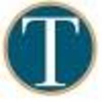 Columbia Daily Tribune logo