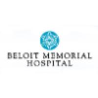 Beloit Memorial Hospital logo