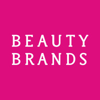 Beauty Brands logo