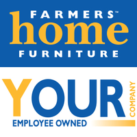 Hourly Comm Sales Job In Macon At Farmers Home Furniture Lensa