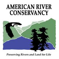 American River Conservancy logo