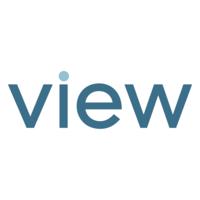 View Inc logo