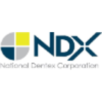 National Dentex logo
