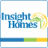 Insight Homes logo
