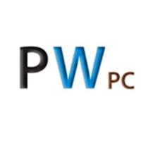 Pediatric West logo