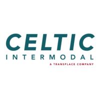Celtic International logo