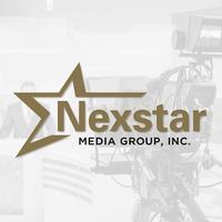 Nexstar Broadcasting logo