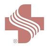 California Pacific Medical Center logo