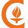 Caltech (California) logo