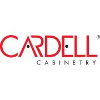 Cardell Cabinetry logo