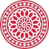 Cardinal Stritch University logo