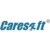 Caresoft Global