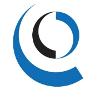 Carroll Community College logo